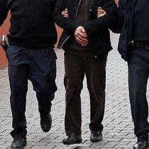 Kayseri'de FETÖ soruşturması: 39 kişi tutuklandı