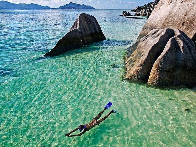 En iyi 25 ada