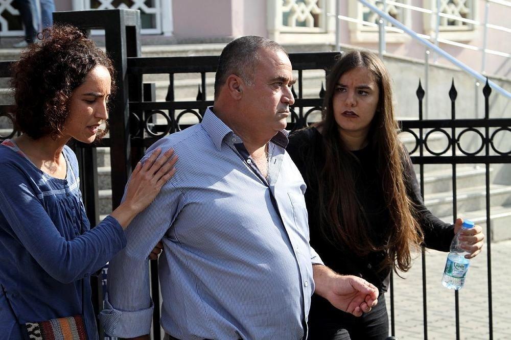 Savcı, Cansu Kaya davasında ömür boyu ve 22 yıl hapis cezası istedi