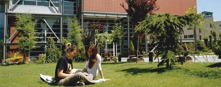 Türkiye'nin en girişimci ve yenilikçi üniversitesi açıklandı