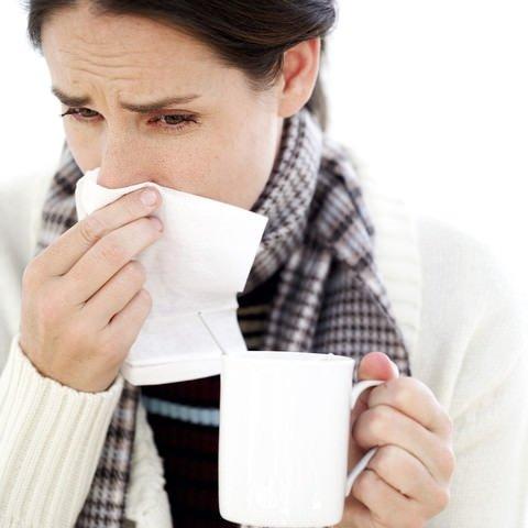 Güçlü antioksidan etkisiyle virüs düşmanı!