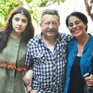 Özgecan'ın hayatından belgesel film