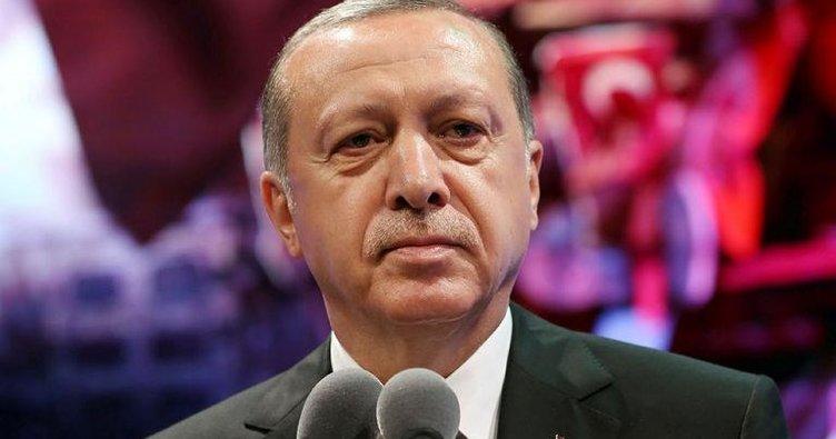 CHP zihniyeti PKK ile hareket ediyor