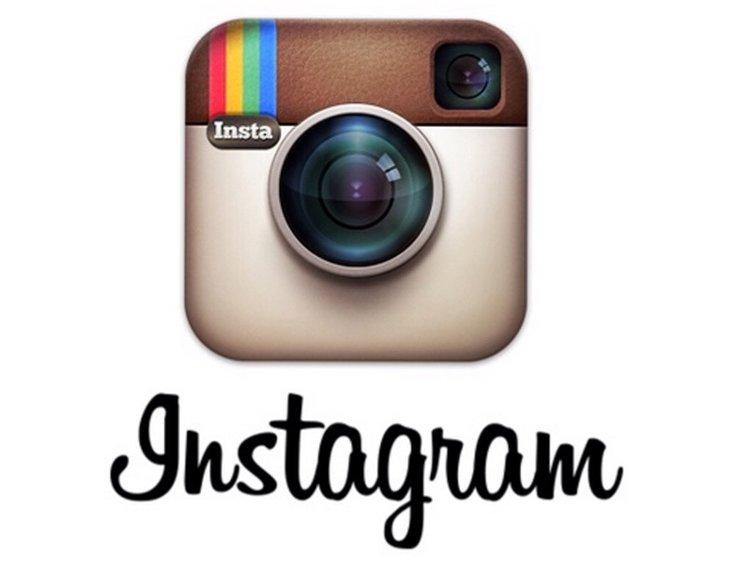 Instagram'a gelen güncelleme ile yeni  özellikler eklendi