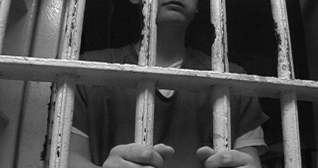 Çocuk mahkumların mektup ve kargoları ücretsiz olacak