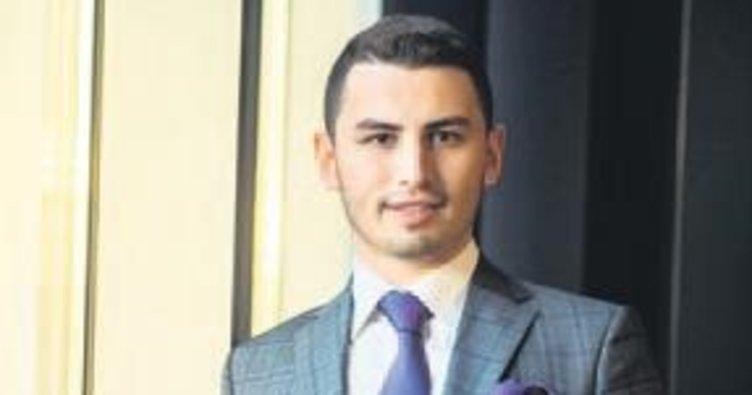 'Ankara konut kalitesinde Avrupa'nın da önünde'