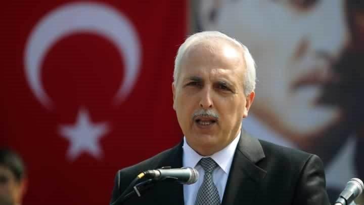 Türkiye Pamir'e ağlıyor
