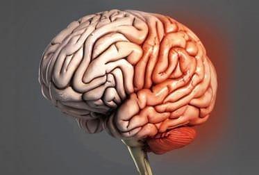 Zihin yorgunluğuna ilaç gibi geliyor!