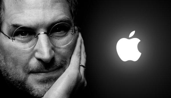 Apple'ın  38 yıllık hikayesi