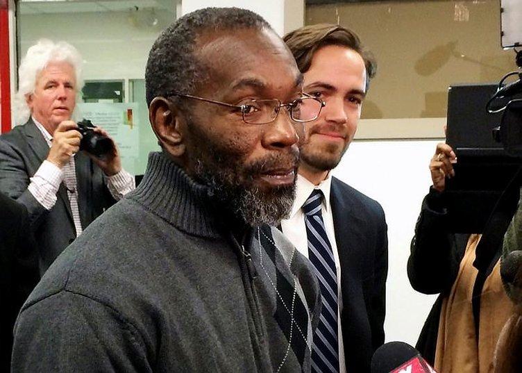 39 yıl hapse rekor tazminat