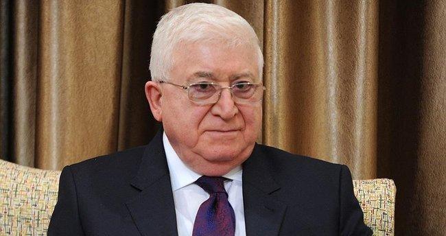 Musul halkını korumak tüm Iraklıların temel görevidir