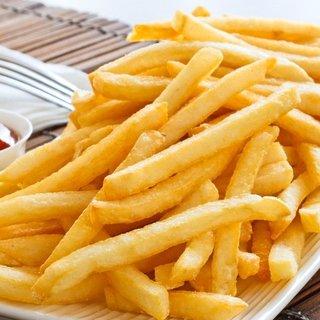 Canan Karatay'dan patates kızartması uyarısı
