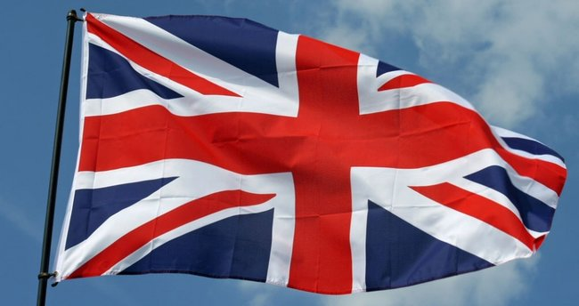 İngiltere'den flaş Suriye açıklaması!