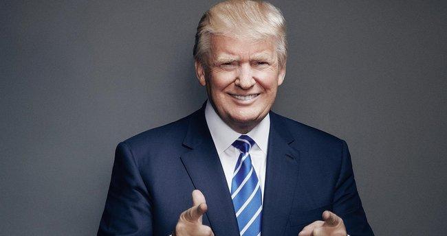 Trump, Cumhuriyetçi Parti'yi karıştırdı
