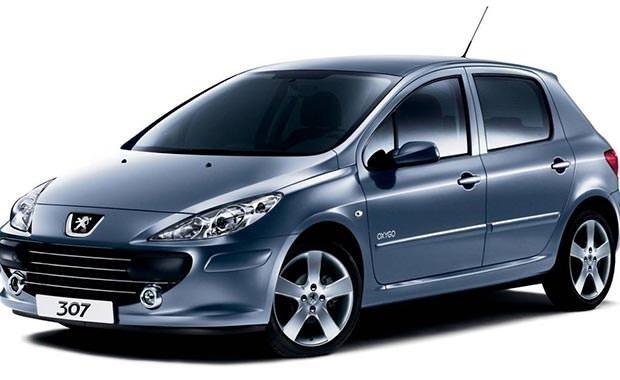 20 bin liraya alınabilecek otomobiller