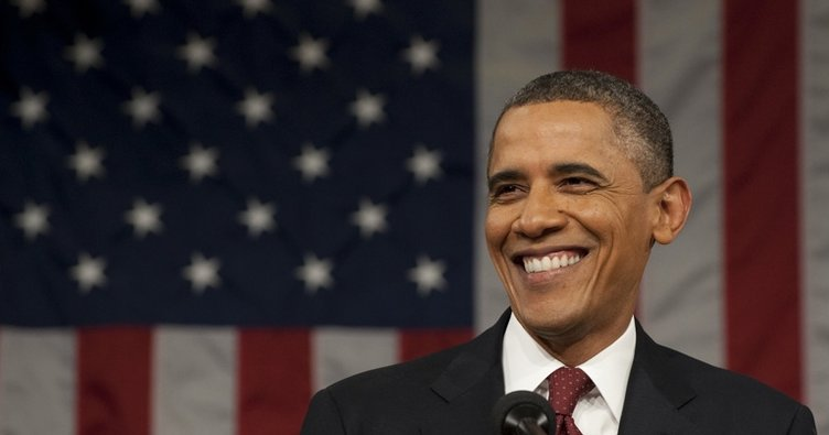 Obama 'başkanlık okulu' kuruyor