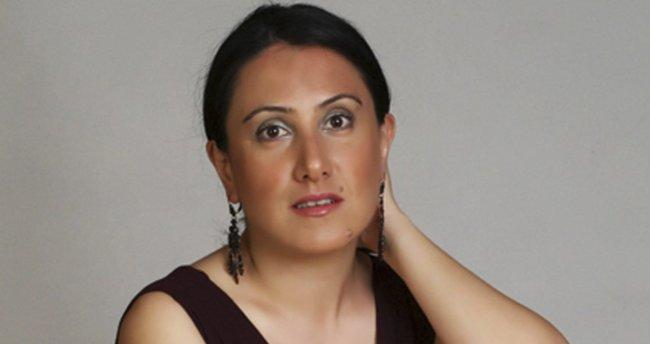Oyuncu Birgül Ulusoy'un acı kaybı