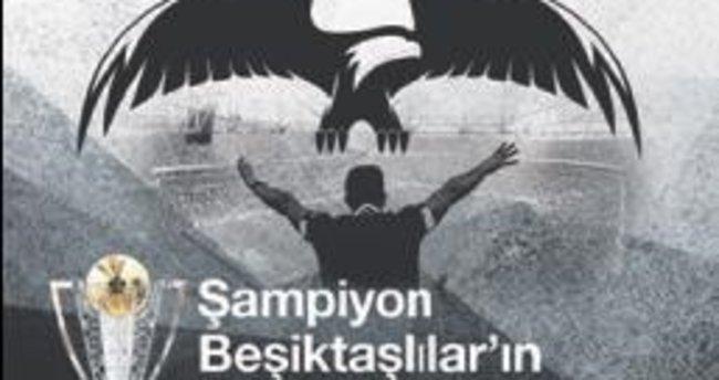 Beşiktaşlıları sevindirecek kampanya