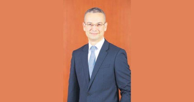 Yapı Kredi'nin Akademisi dünya üçüncüsü seçildi