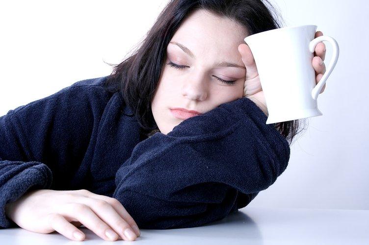 Yorgun düşmenizin sebebi bunlar olabilir