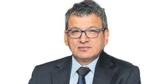 Gaziantep'te borçlara yeniden yapılandırma
