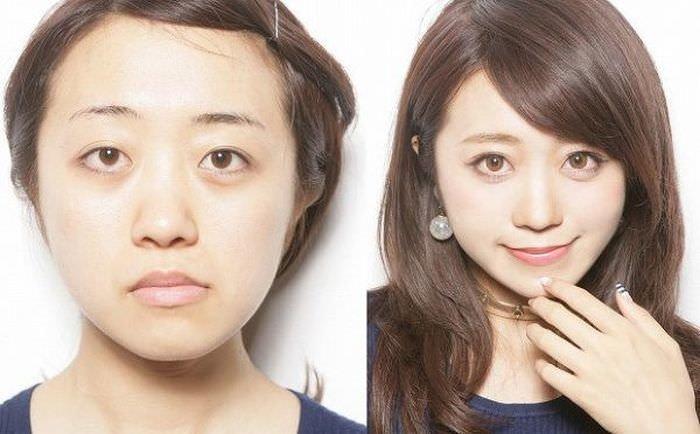 Japonların yeni çılgınlığı