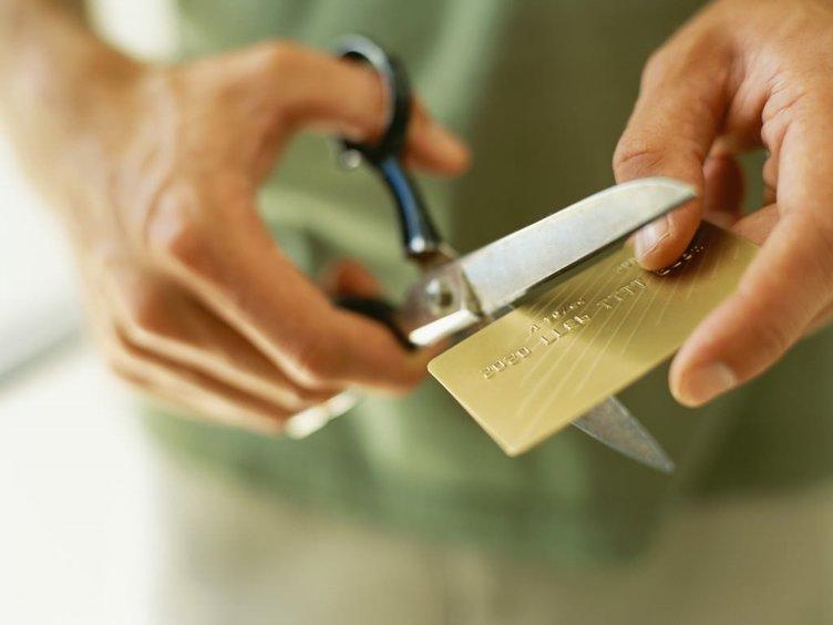 İşte borçtan kurtulmanın formülü