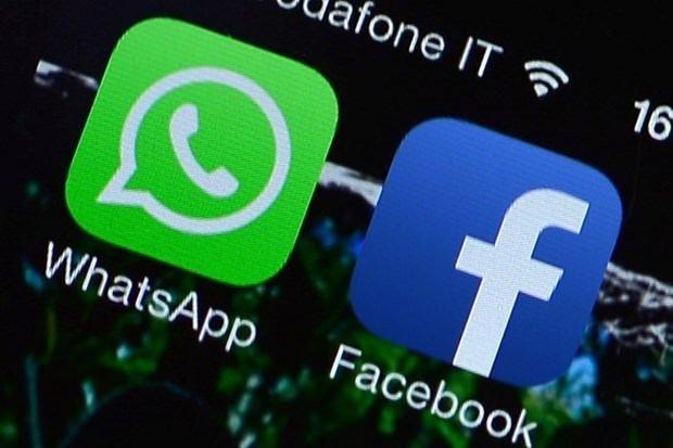 WhatsApp'ta yeni şifreleme dönemi