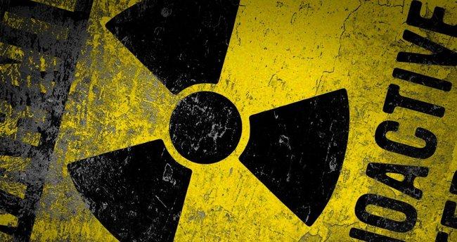 Sosyal medyada radyasyon haberleri! ''Cep telefonunuzu kapatın''