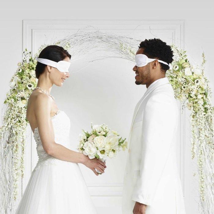 Evlenmemek için 6 neden