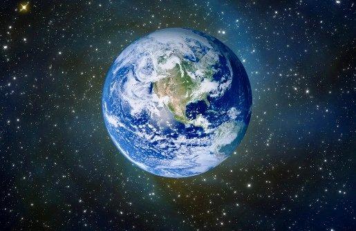 Dünyada 24 saat böyle geçti(10.05.2016)