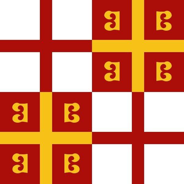 Tarihin en güçlü 15 devleti