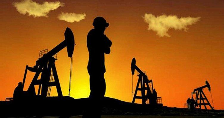 Irak yakılarak tüketilen doğalgazı işlemek için üç tesis kuracak
