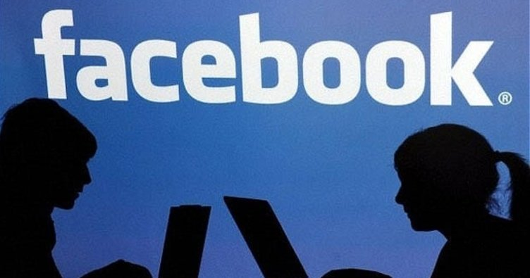 Facebook'a erişilemiyor!
