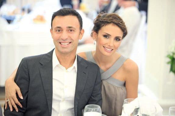 Mustafa - Emina Sandal