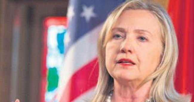 FBI'dan Clinton'a yeni soruşturma