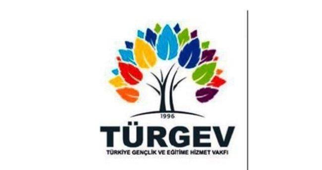 TÜRGEV ve Albukhary Vakfından Dil Kursu ve Eğitim fırsatı