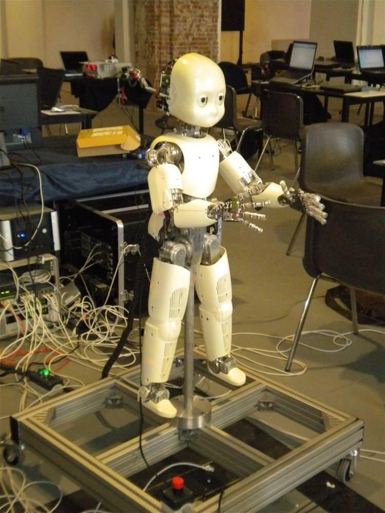 Geleceğe yön verecek teknolojiler