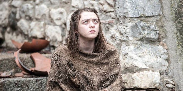İş yerinde Game of Thrones tatili