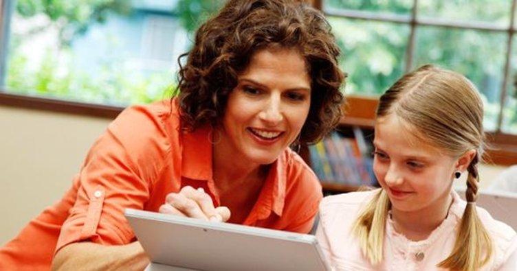 Öğretmenlere yeni ödül sistemi geliyor