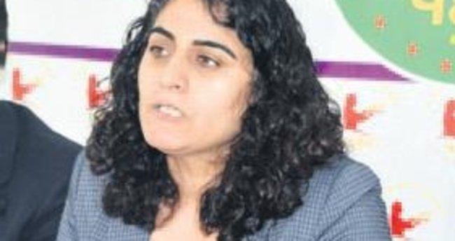 Tuncel tutuklandı Yüksekdağ'a dava