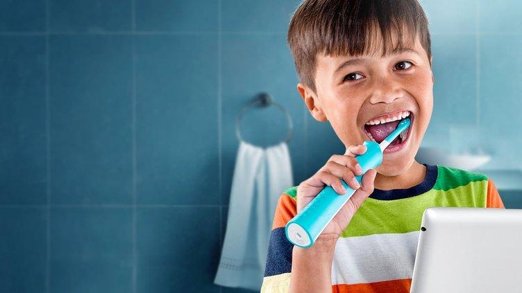 3 yaşından önce diş macunu kullanımı zararlı