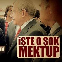 Kılıçdaroğlu'nun danışmanı Fatih Gürsul FETÖ'nün CHP'deki imamı çıktı
