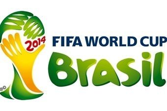 Dünya Kupası'nda oruç tutacak futbolcular