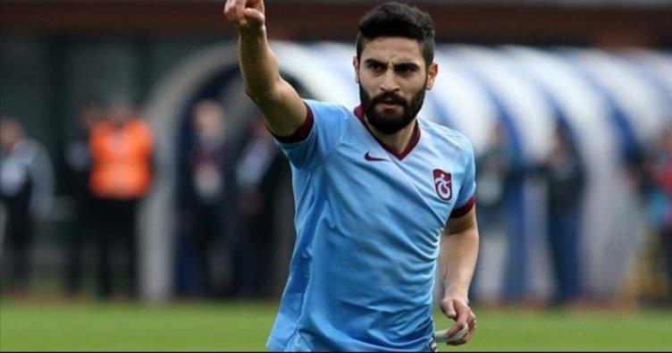 Muharrem Usta, Mehmet Ekici ile yolların ayrıldığını açıkladı