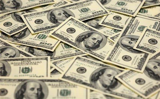 Amerika'nın en zenginleri