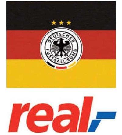 Davalık kulüp logoları