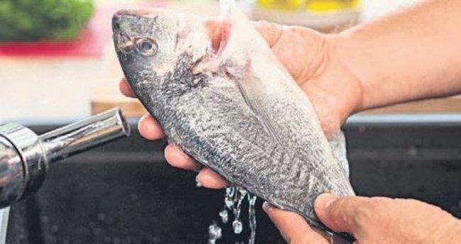 Çipura ihracatı yüzde 35 arttı