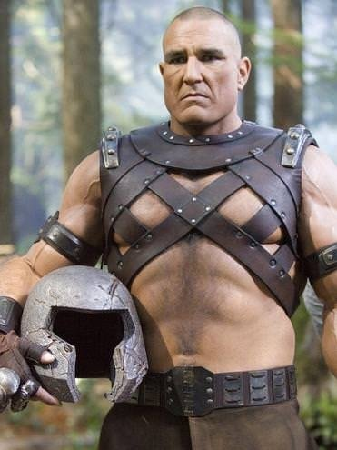 Gelmiş geçmiş en kötü 10 süper kahraman kıyafeti!