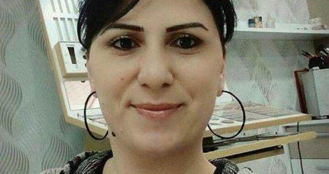Ayrılmak isteyen dini nikâhlı eşini öldürdü